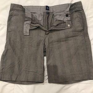 Men's shorts Gap Sz 34